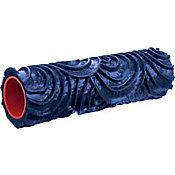 Rolo para Textura Magiefeitos 18cm REF-1166