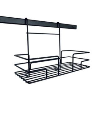 Prateleira Maxi Simples, 165x300x255