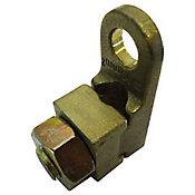 Terminal de Aperto ou Pressão 25mm² 10 Peças