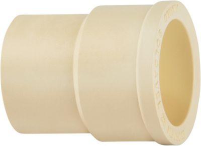 Luva Transferência FF CPVC  22X25mm