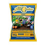 All Garden Turfa 10kg