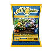 All Garden Turfa 25kg