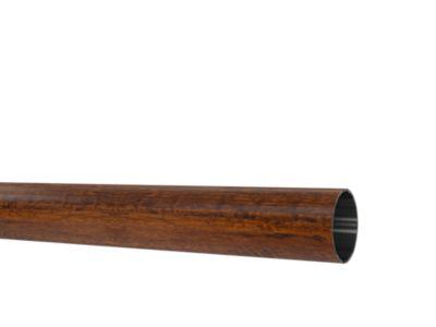 Varão Plus 19mm 3,00M