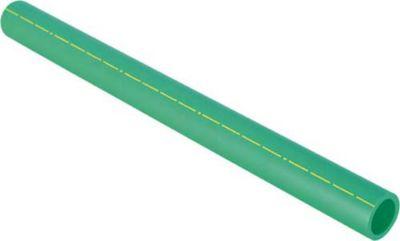 Tubo PPR 25mm 3 metros