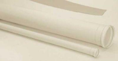 Tubo Esgoto Branco 150mm X 3m