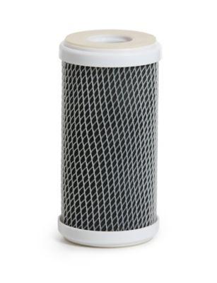 Refil Para Filtro De Água 3M Bella Fonte Para Ponto De Consumo Cozinha Na Parede / Acoplado Torneira