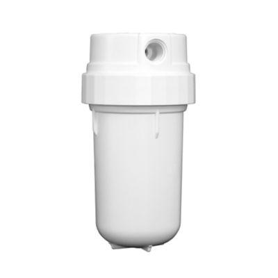 Filtro De Água 3M Aqualar Ap200 Para Ponto De Consumo Cozinha Na Parede / Acoplado Torneira