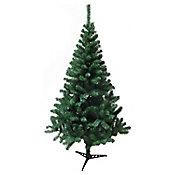 Árvore de Natal Canadense 180cm Verde