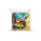 Casca de Coco em Pó, 300g