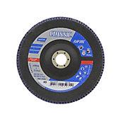 Flap Disc Classic 180X22 Grão 40