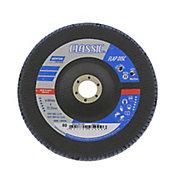 Flap Disco Classic Grão 80, 180X22