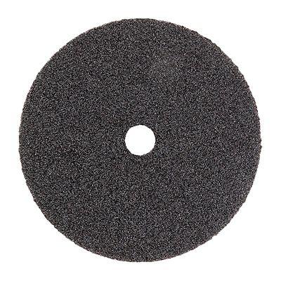 Disco de Lixa Durite F425 Grão 36, 180X22