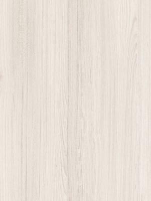 Chapa de MDF Revestido Teka Artico Tx 2750x1850x15 mm