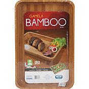 Gamela Bamboo 3361, 45,5x30,5x5,62cm