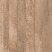 Porcelanato Deck Lath Brown Acetinado 62105 62x62cm Caixa 1,93m² Madeira Marrom