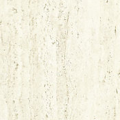 Porcelanato Sublime Mate Acetinado REF-62501 62x62cm Caixa 1,93m² Bege
