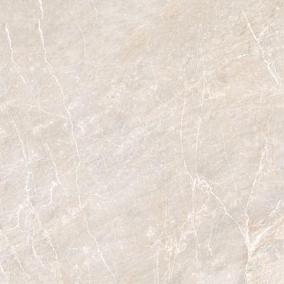 Porcelanato Polido Illuminato Beige 82x82cm Caixa 2,00m² Retificado Bege