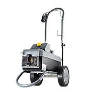 Lavadora de Alta Pressão HD 585 Profissional S 60HZ 127V