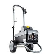 Lavadora de Alta Pressão HD 585 Profissional S 60HZ 220V