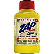 Desentope Zap Clean 300g