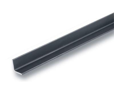 Cantoneira de Aço 37,9mmx4,75mmx6000mm