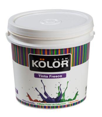 Tinta Acetinada Interior Past Premium 10L Branco