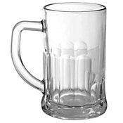 Caneca de Cerveja 595ml