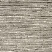 Papel de Parede Vinílico Colours 0,52x10m Cinza