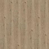 SBL Piso Laminado Click Deluxe Oak Brown 20,5cmx139cmx10mm Caixa 1,59m²