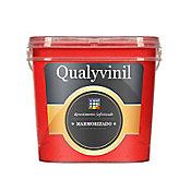 Tinta Efeito Marmorizado 3,6L Cinza