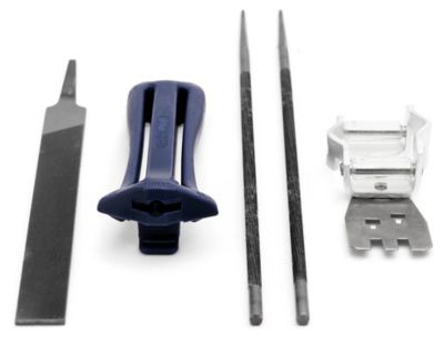 "Kit Afiador Lima 325"" 1,5mm"
