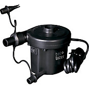 Bomba Elétrica Bel Life 220V 14x10x10,5cm Preto