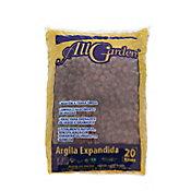 Argila Expandida, 20kg