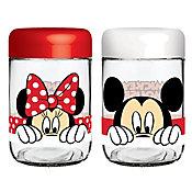 Pote Dec Disney Amigos, 598ml