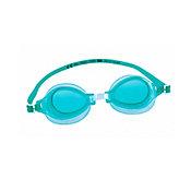 Óculos de Natação Infantil High Style Sortido 12 Unidades