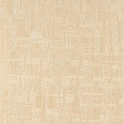 Papel de Parede Vinílico Colours 0,52x10m Bege