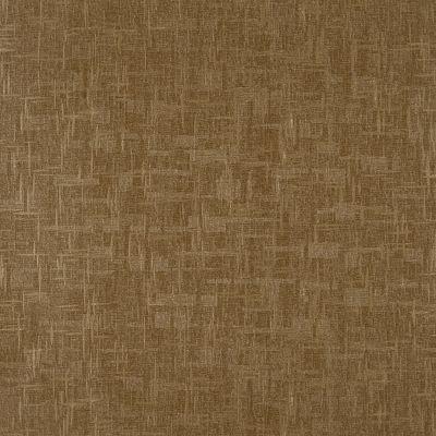 Papel de Parede Vinílico Colours 0,52x10m Marrom