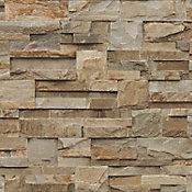 Papel de Parede Roll In Stones J18427