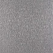 Papel de Parede JW Pavilion JW3289, 0,53x10m