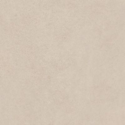 Piso Oxford Grigio 60x60cm Caixa 2,50m² Cinza