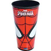 Copo Homem Aranha