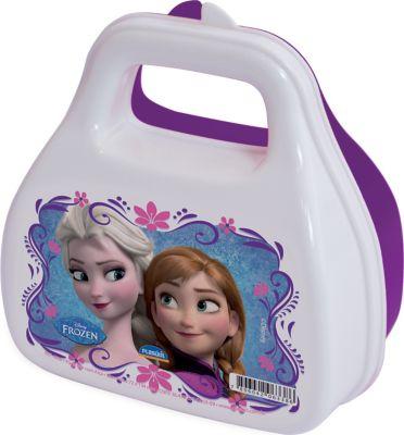 Porta Mix com Alça Frozen