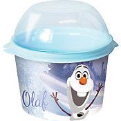 Porta Mix Decora BX Frozen, 430ml