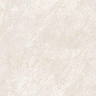Porcelanato Vanilla Beige HD 60x60cm Caixa 2,15m² Retificado Bege
