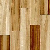 Piso HD-57080 Brilhante 57x57cm Caixa 2,60m² Madeira Mista