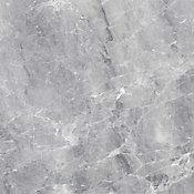 Porcelanato Esmaltado Polido Syvas 61x61cm Caixa 1,88m² Retificado Cinza