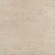 Piso Horus White Caixa 2,43m², 45x45cm