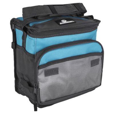 Bolsa Térmica 6L Azul
