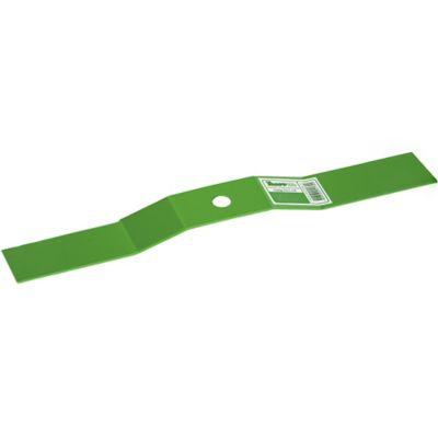 Lâmina para Cortar Grama MC 35L Verde