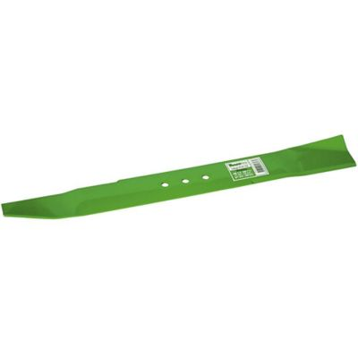 Lâmina para Cortar Grama CR 55C Verde